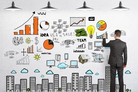 Bancherii consideră necesară crearea unei culturi antreprenoriale în care nu toată lumea reuşeşte de la prima încercare.