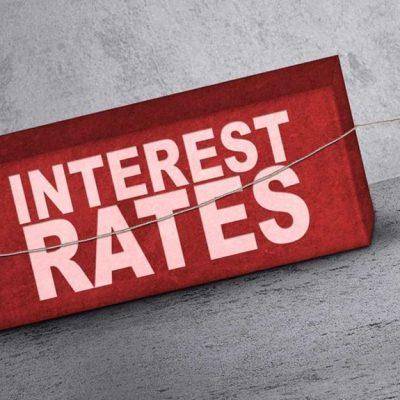 Indicele ROBOR la trei luni a ajuns la 3,34% pe an. Analistul Dragoș Cabat: ROBOR se va duce peste inflație