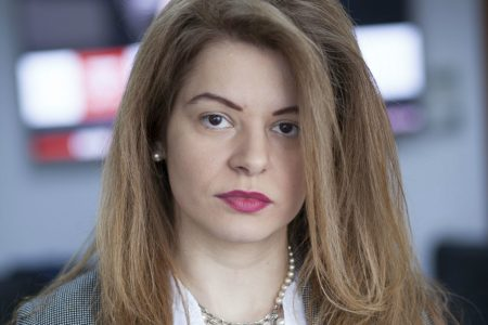 În comunicarea proactivă, România trebuie ancorată în perspective tangibile