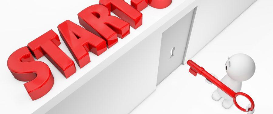 ANALIZĂ. Care este oferta BCR, Banca Transilvania și CEC Bank în cadrul programului Start-up Nation și ce sfaturi le dau bancherii antreprenorilor