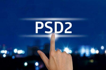 Deloitte România: Va mai arăta piața serviciilor financiare așa cum o știm după PSD2?