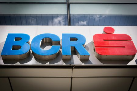 BCR oferă fermierilor din România finanțări de până la 80%, în baza subvențiilor APIA. Aprobarea se poate obține într-o singură zi
