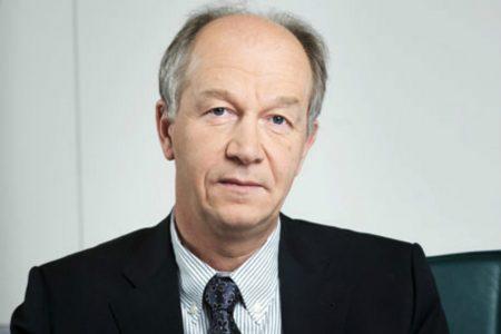 Numiri în cadrul Comitetului Executiv al BCR. Michael Beitz devine noul CRO al băncii