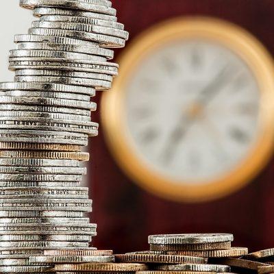 Guvernul a adoptat Programul guvernamental gROwth – Contul individual de economii Junior