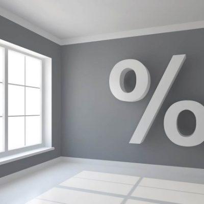 Cum alegi care este cel mai avantajos credit în lei, raportându-te la dobânda fixă sau dobânda variabilă