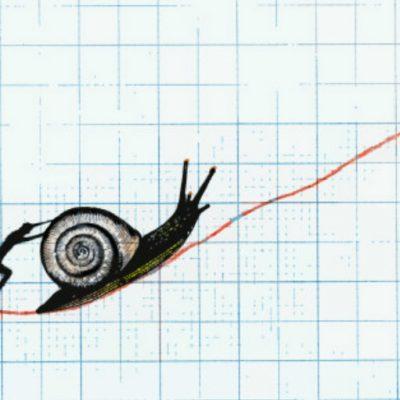 Deciziile ședinței BNR sunt o consecință a exceselor guvernamentale din 2017. În urma creşterii dobânzii BNR, băncile vor majora dobânzile la credite. Şi ROBOR va creşte