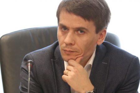 Cea mai grea lecție pe care a învățat-o România după criza financiară: industria bancară și economia în ansamblu sunt dependente de Mugur Isărescu