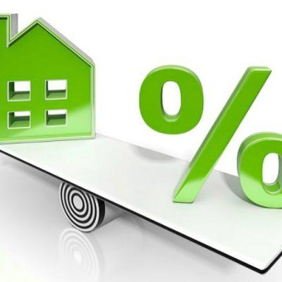 BNR recomandă creditele ipotecare cu dobândă fixă, însă oferta de pe piață este limitată. Iată câte bănci au în portofoliu acest produs.