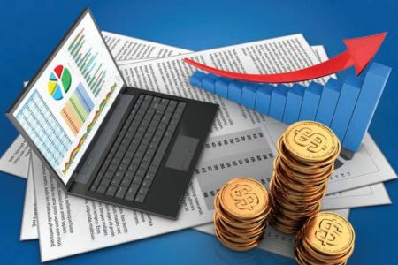 Analiză: Evoluţia pozitivă a veniturilor băncilor a fost determinată de creşterea creditării. BT: Prima Casă, jumătate din totalul creditelor populației