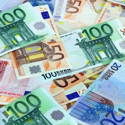 Tranzacțiile anului 2017: Piaţa a depăşit 3 miliarde de euro. În banking, suma aproximativă poate atinge maximum 400 milioane euro