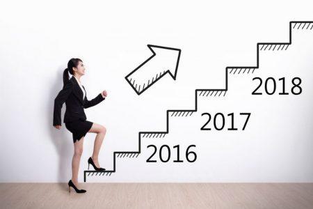 EXCLUSIV. Cum va fi anul 2018 pentru bankingul local? Iată ce spun cei mai importanți bancheri din România!
