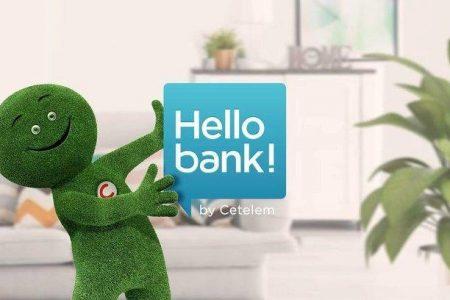 Cetelem IFN SA devine sucursală bancară a BNP Paribas Personal Finance