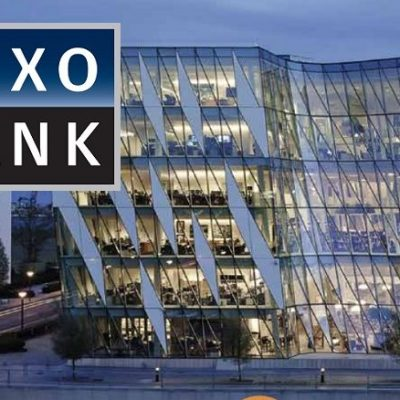 """Saxo Bank: de ce trebuie să adere băncile la economia """"sharing"""""""