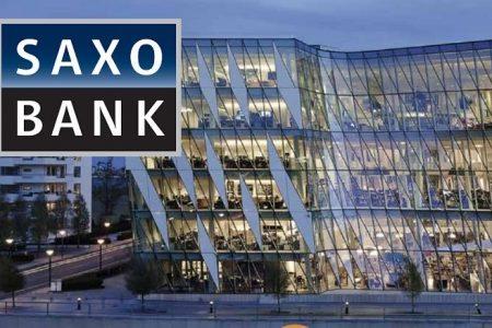 Saxo Bank: există premise ca aurul să atingă $1.300/uncie, dacă Beijingul țintește un yuan stabil