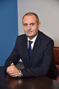 Tica Dumitru_ Patria Bank