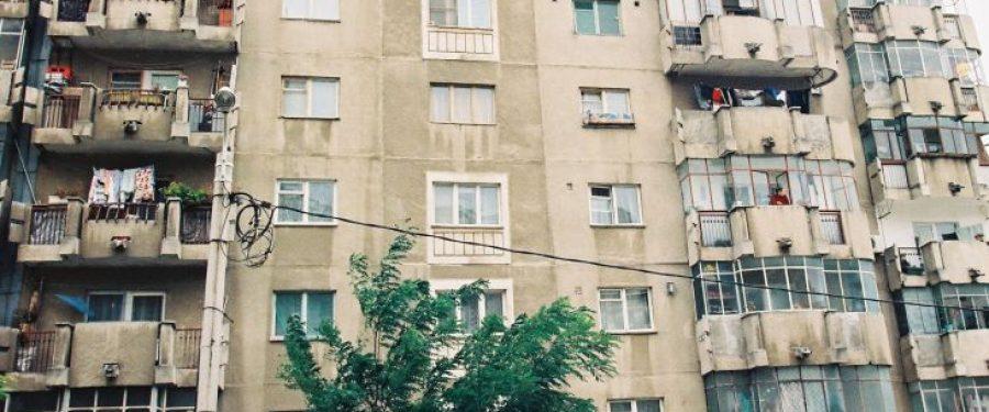 EXCLUSIV. DOSAR: De ce a fost blocat sistemul de economisire – creditare în România?