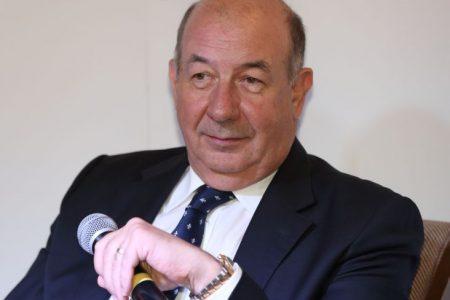 CEC Bank lanseaza Facilitatea Multicredit destinata persoanelor juridice