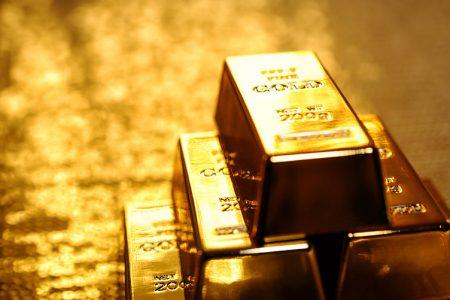 Saxo Bank: Aurul se consolidează, cu ochii pe randamentele yen și titlurile SUA