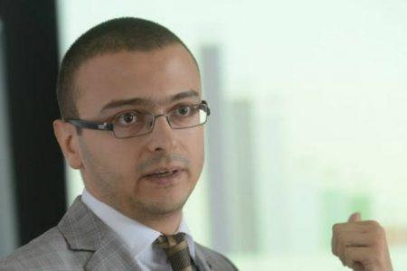 """Iancu Guda, AAFBR: Imobiliarele sunt supraevaluate cu 20-25%, iar programul """"Prima Casă"""" ar trebui oprit gradual"""