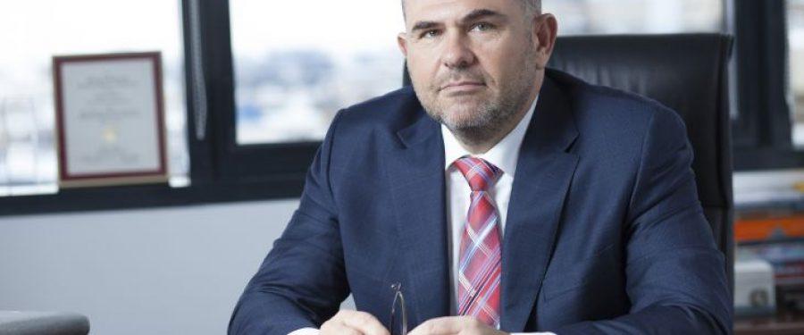 Alpha Bank Romania pregătește lansarea primului program de obligațiuni ipotecare din România