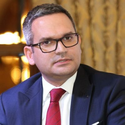 Banca Transilvania a vândut activitatea de leasing operațional către Autonom