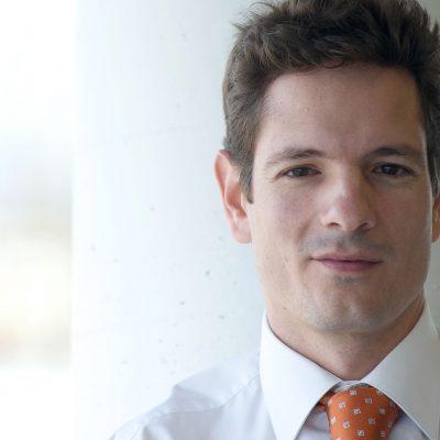 Schimbare la conducerea diviziei de retail ING România. Javier Montes Pita, noul Head of Retail