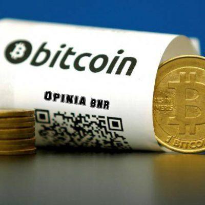 BNR își reafirmă poziția faţă de monedele virtuale: active speculative, extrem de volatile și riscante