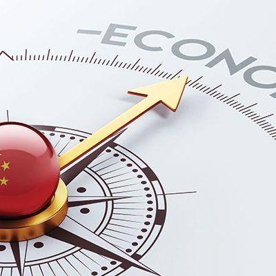 Creștere economică chinezească: BNR își exprimă preocuparea cu privire la intensificarea inflației, iar guvernul împrumută de pe piața internă peste 250 milioane euro