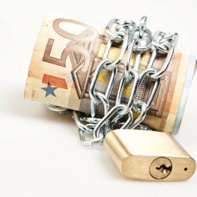 Patronatul Creditului IFN: impunerea unui plafon maximal pentru DAE va induce efecte negative si nedorite consumatorului