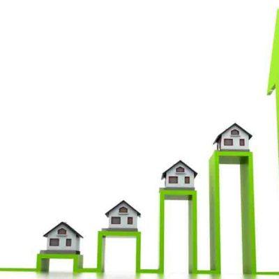 Eurobank Property Services: Indicele Proprietăţilor Rezidenţiale din România rămâne stabil, înregistrând o ușoară creștere de 0,3% în trimestrul IV din 2017,