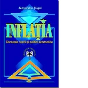 inflatie