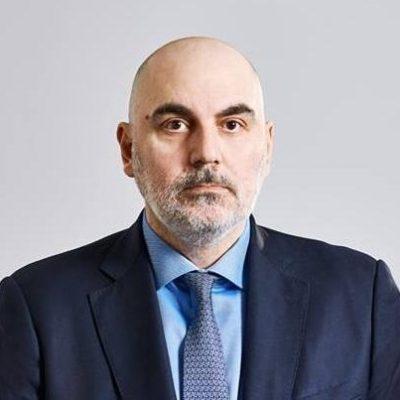 Intesa Sanpaolo Bank are un nou CEO. Dan Sandu își va începe mandatul după aprobarea BNR