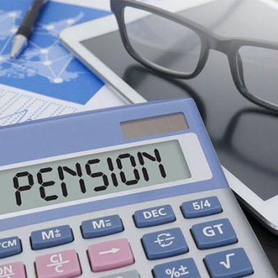 BCR Pensii își propune să crească atractivitatea economisirii prin pensia facultativă şi plafonează comisionul din contribuțiile brute