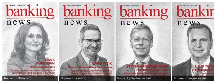 revista-bankingnews