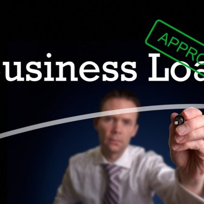 IMM-urile din România apelează într-o măsură redusă la bănci. Mirela Iovu, CEC Bank: Una din trei IMM-uri este neprofitabilă