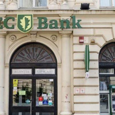 CEC Bank, noi beneficii pentru utilizatorii aplicatiei de Mobile Banking