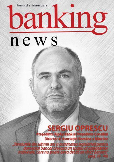 coperta-5-bankingnews