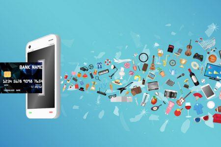 Banca tradițională vs. nomazii digitali. Consumatorii se îndreaptă tot mai mult către digital banking, însă ofertele băncilor clasice rămân preferatele clienţilor
