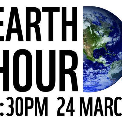 UniCredit România se alătură inițiativei Earth Hour 2018 și stinge lumina astăzi în clădirile din București
