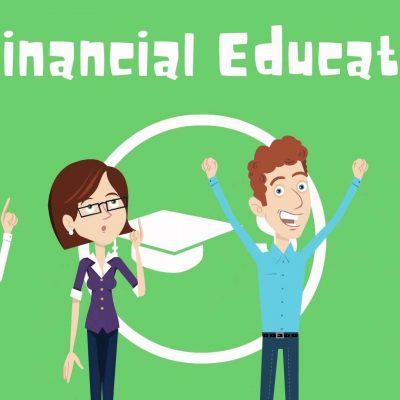 Coca Constantinescu (ASF): Nivelul redus de educaţie financiară nu este o figură de stil, ci o realitate cu consecinţe economice şi sociale