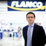 Dragoş Sîrbu, CEO Flanco: Cei mai afectaţi de plafonarea DAE vor fi cumpărătorii de electrocasnice