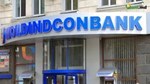 moldinbank