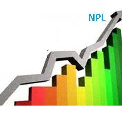 Comisia Europeană, noi măsuri pentru reducerea NPL-urilor. EBA: Noile reglementări privind creditele neperformante vor avea un impact modest asupra cerinţelor privind capitalul
