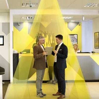 Raiffeisen Bank a pregătit în programul de selecție Elevator Lab Challenge premii în valoare totală de 7.000 de euro, mentorat și oportunități de colaborare pentru startup-urile fintech