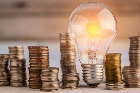 OpiniiBNR.ro/ Plafonarea dobânzii în SUA: Cazul împrumuturilor de valoare mică și cu cost înalt