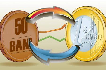 Liviu Dragnea anunţă înfiinţarea comisiei pentru aderarea la moneda euro până în 2024. Ce mesaj transmite BNR