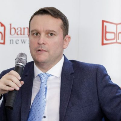 Adrian Tomășescu, BCR: Dacă plătești un produs online și nu îl primești ești despăgubit de bancă. La fel, în cazul vacanțelor