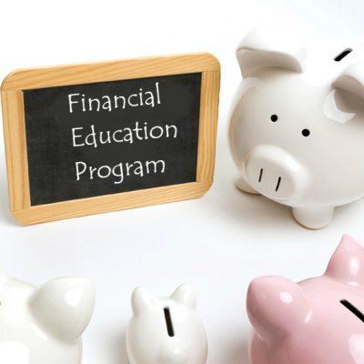 Elevii de liceu pot studia online programul de educaţie financiară lansat de Raiffeisen Bank și Junior Achievement, ABCdar bancar