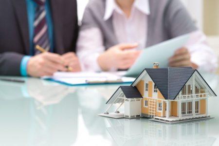 La ce sa fie atenţi cumpărătorii atunci când decid să achiziţioneze o casă cu rate la dezvoltator