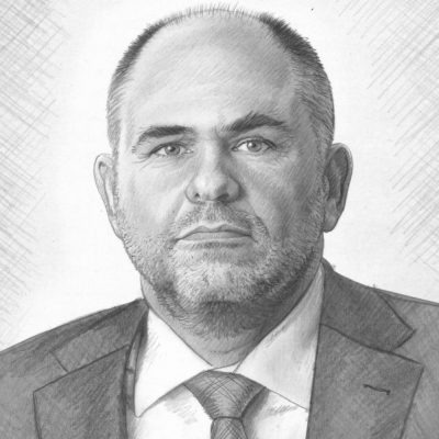 """Sergiu Oprescu, la obţinerea unui nou mandat la conducerea Asociaţiei Române a Băncilor: """"Ne vom asuma rolul de principal coagulator al industriei financiare"""""""